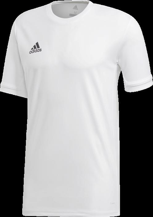 Team 19 Short Sleeve Jersey