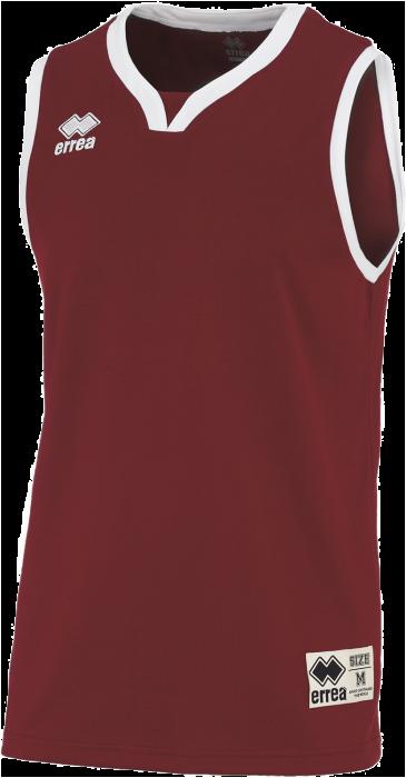 af5673ffdb California Basketball T-Shirt