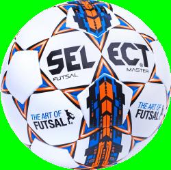 e3226b9ef2ce1 Futsal Master
