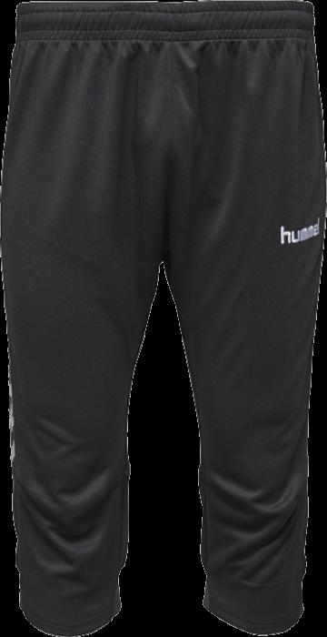 693d5472cc44 Buy hummel core womens shorts 110869001m gr m . Shop every store on ...