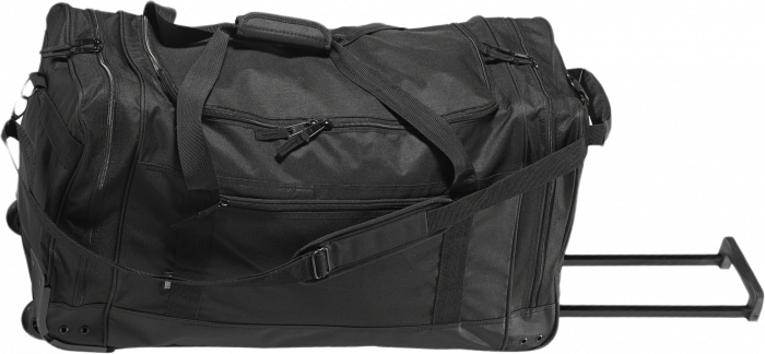 be1c4fde2d7d23 ID TROLLEY SPORTS BAG XL › Black (1802) › Bags › Volleyball