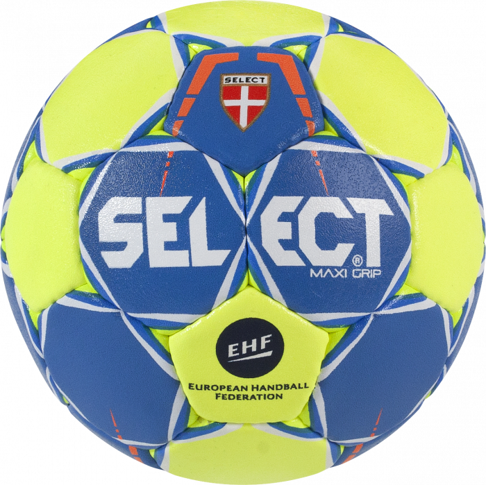 74f294554e970 Select - Select Maxi Grip Handball