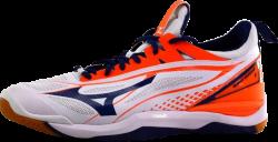 2f37455ce147 Mizuno shoes - Buy Mizuno shoes from Danish webshop