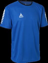 2 10 ItalyHandball Kit Team Select htQrdsCxB