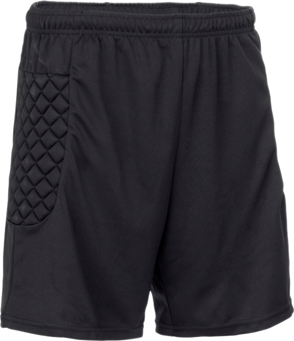 95af987c513 Select Goalie Shorts › Sort (62211) › Tøj fra Sportyfied › Golf