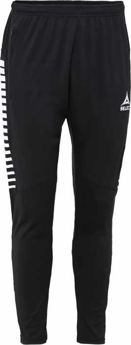 d7ed5861 Select ARGENTINA TRAINING PANTS › Black & white (22538468300)