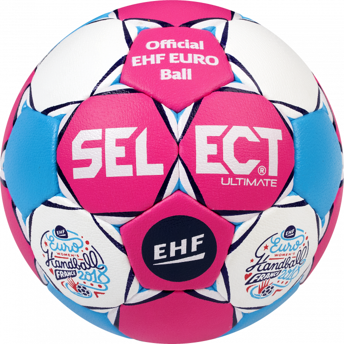 Select - Select Ultimate Euro 2018 France. 390 5000. The official match of  women s ... a424d09f2